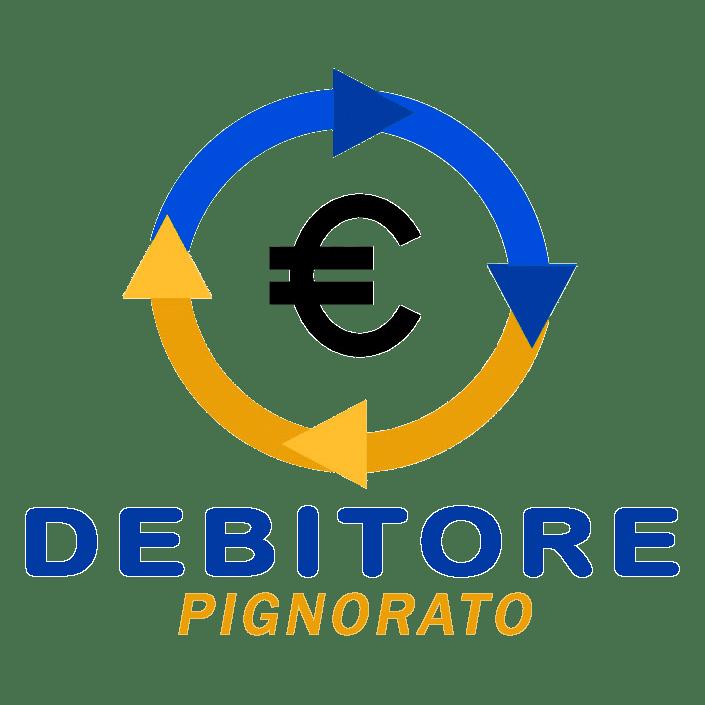 logo debitore OK new1